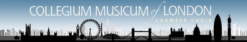 Collegium Musicum of London