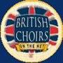 british choirs